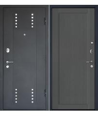 Входная дверь М26  Profildoors 2.73XN грувд