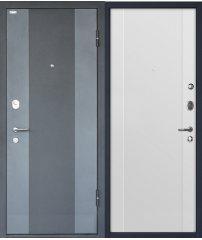 Входная дверь М27  Profildoors 20U  аляска