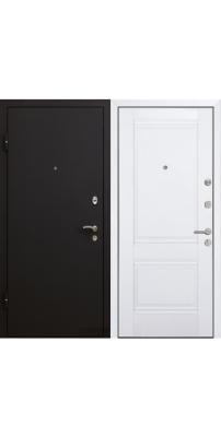 Входная дверь М41  Profildoors 1U аляска