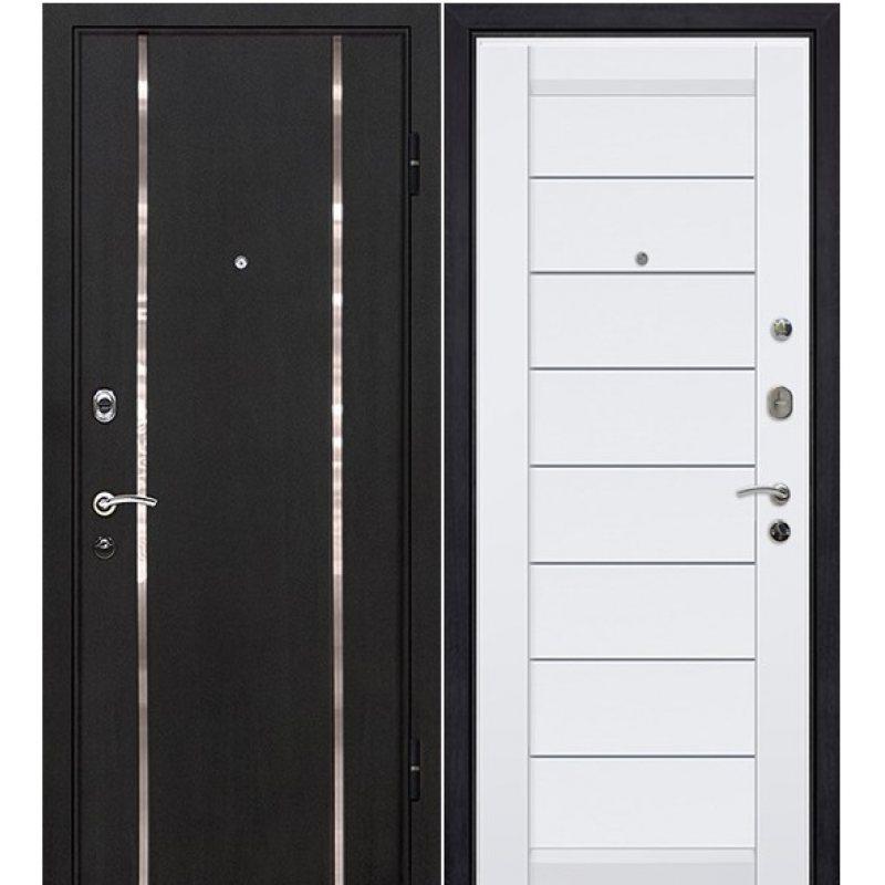 Входная дверь М8 Profildoors 71U аляска
