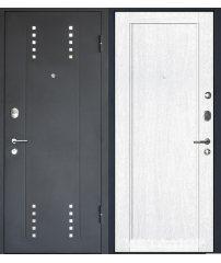 Входная дверь М26 Profildoors 2.73XN монблан