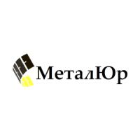 МеталЮр