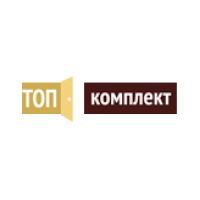 Топ-Комплект